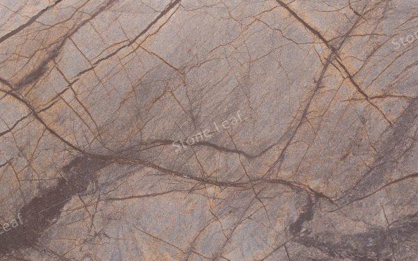 Feuille de pierre 100% naturelle pretoria de face