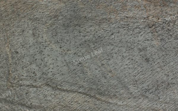 Feuille de pierre 100% naturelle Amsterdam de face