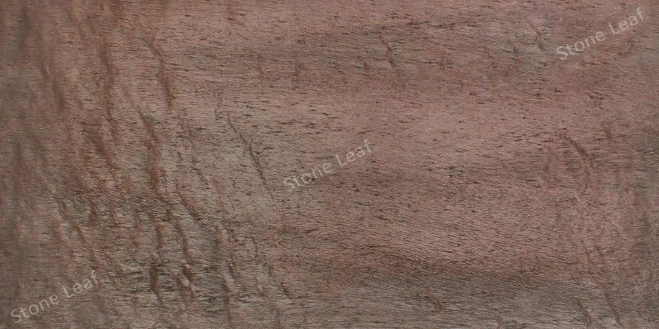 Feuille de pierre 100% naturelle Essaouira de face