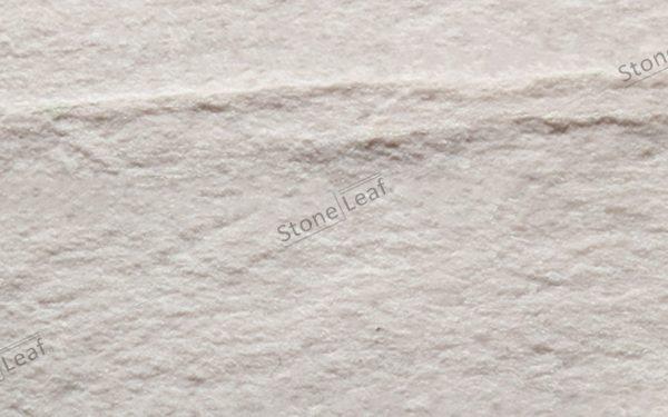 Feuille de pierre 100% naturelle Rio packaging