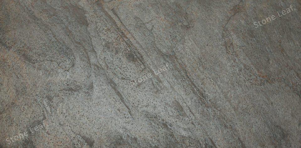 Feuille de pierre 100% naturelle Le Caire de face