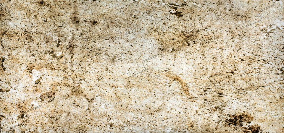 Feuille de pierre 100% naturelle translucide Le Caire de face