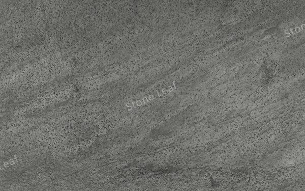 Feuille de pierre 100% naturelle minsk de face