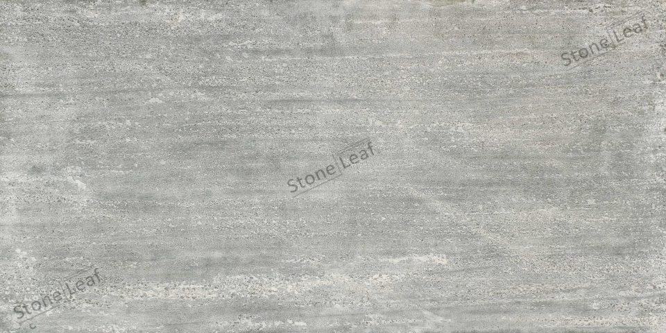Feuille de pierre 100% naturelle riga de face