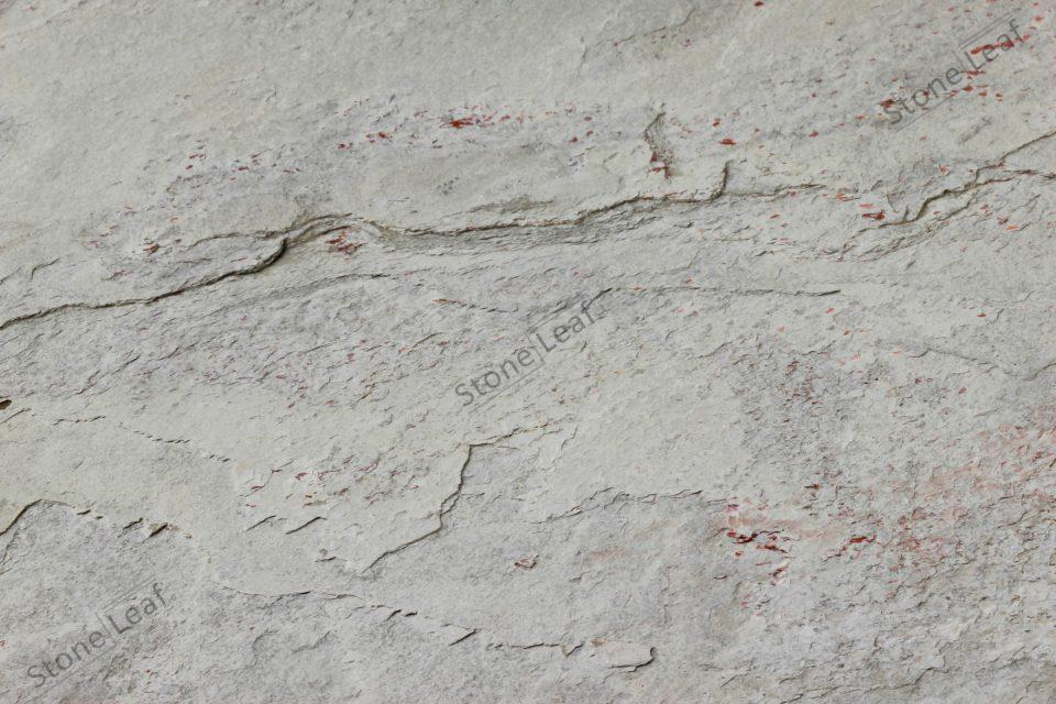 Feuille de pierre 100% naturelle stockholm 45