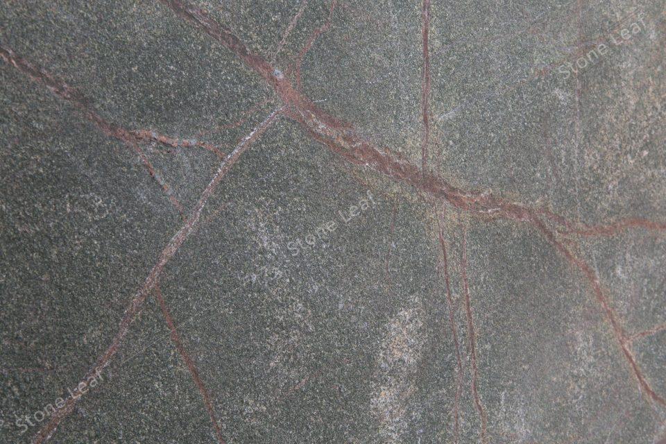 feuille de pierre 100% naturelle lima 45