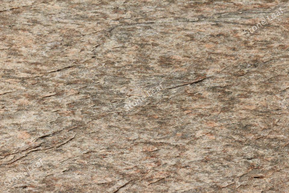 Feuille de pierre 100% naturelle Kuala Lumpur 45