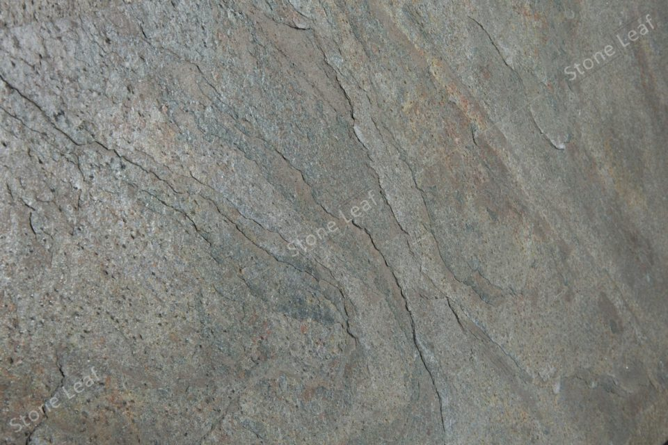 Feuille de pierre 100% naturelle Le Caire 45
