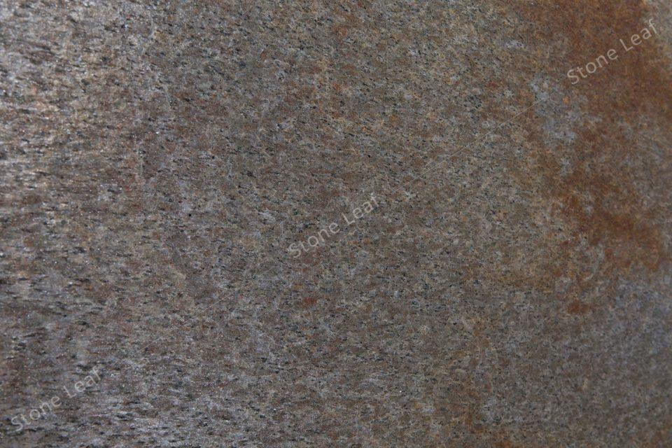 feuille de pierre 100% naturelle paris 45