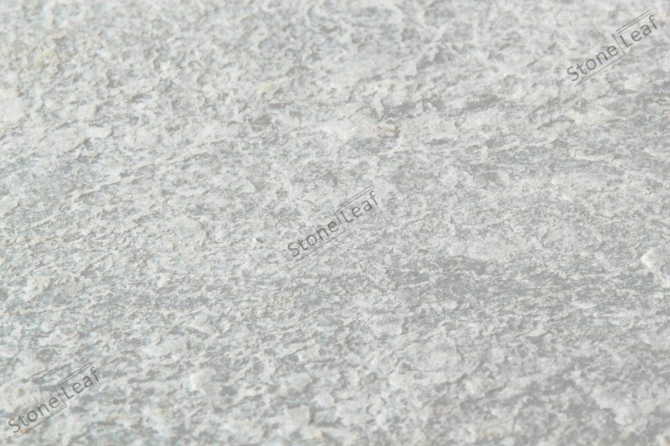 Feuille de pierre 100% naturelle riga 45