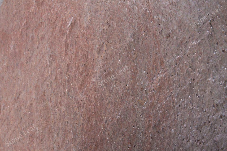 Feuille de pierre 100% naturelle saint tropez 45