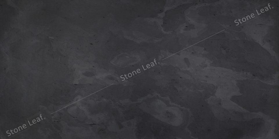 Feuille de pierre 100% naturelle Londres de face