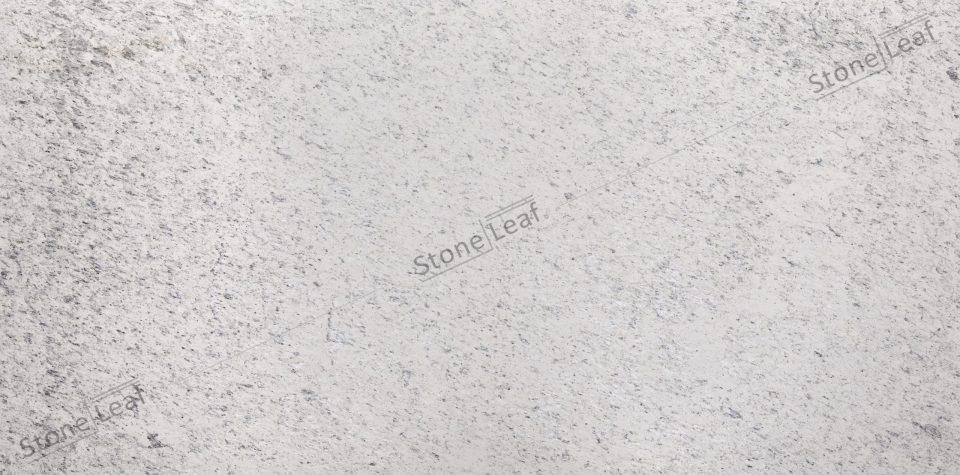 Feuille de pierre 100% naturelle Oslo de face