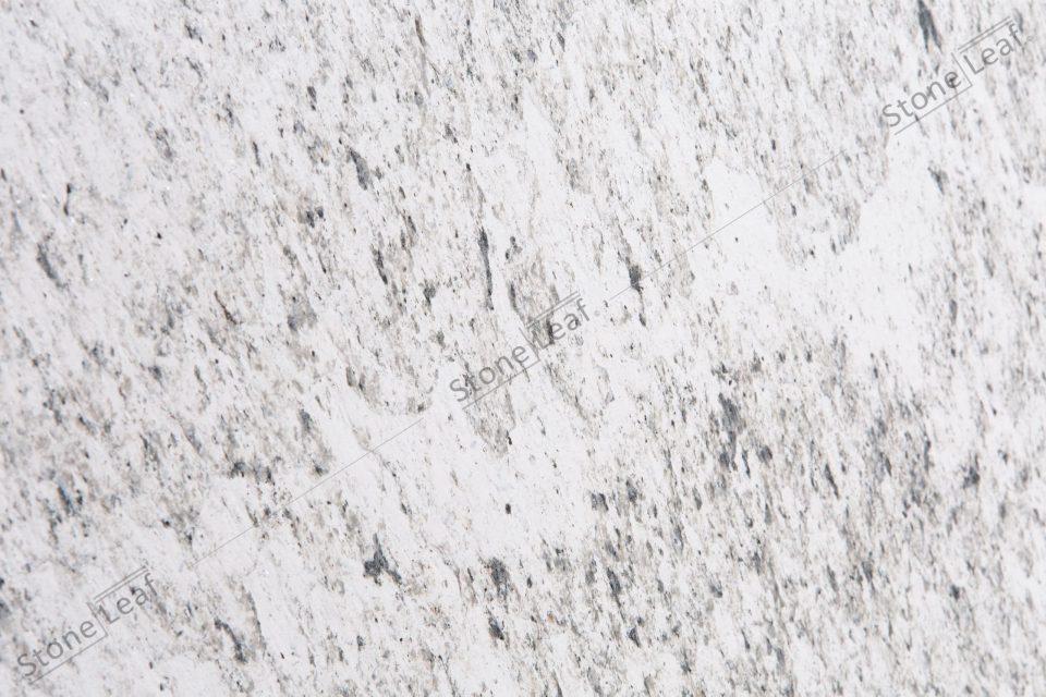 Feuille de pierre 100% naturelle oslo 45