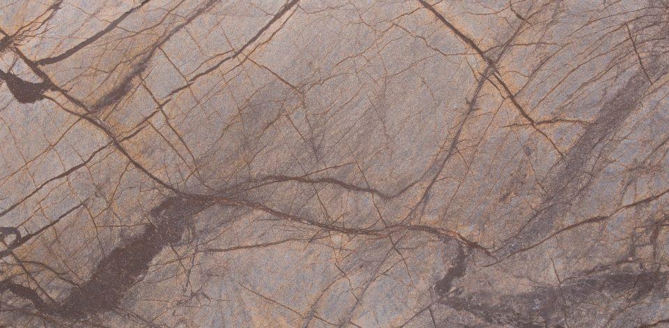 Feuille de pierre 100% naturelle StoneLeaf modèle Pretoria