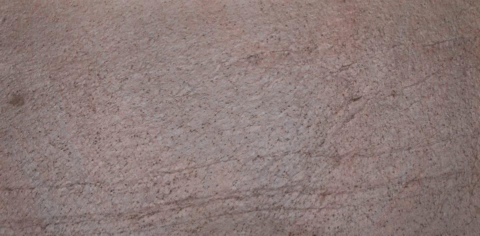 Feuille de pierre 100% naturelle StoneLeaf modèle Saint Tropez