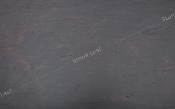Feuille de pierre 100% naturelle StoneLeaf modèle Budapest de face