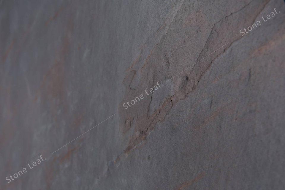 Feuille de pierre 100% naturelle StoneLeaf modèle Budapest