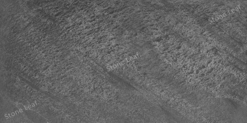 Feuille de pierre 100% naturelle StoneLeaf modèle Canberra