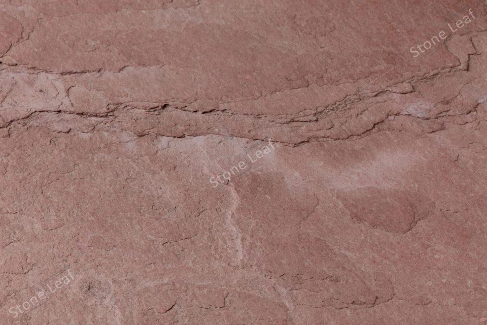 Feuille de pierre 100% naturelle Rio StoneLeaf