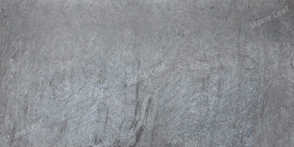 Feuille de pierre 100% naturelle Madrid de face