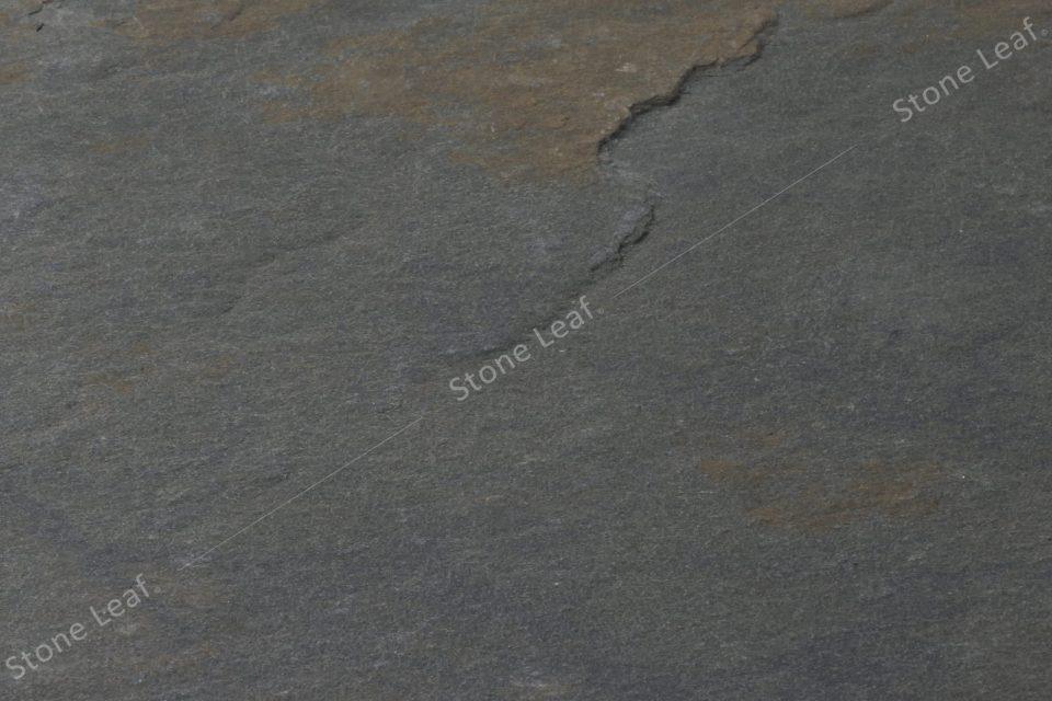 Feuille de pierre 100% naturelle Montréal à 45